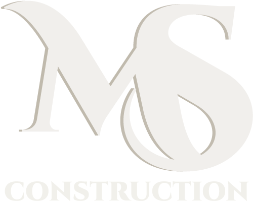 Mueller & Son Construction